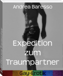 Expedition zum Traumpartner