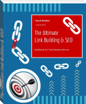 The Ultimate Link Building & SEO
