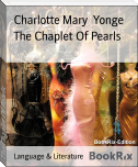 The Chaplet Of Pearls