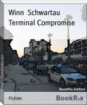 Terminal Compromise
