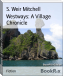 Westways: A Village Chronicle