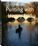 Punting with Happy End