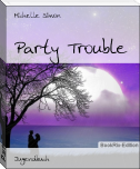 Party Trouble