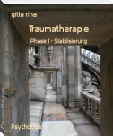 Traumatherapie