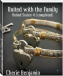 United with the Family
