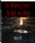 The Walking Dead - Du bist nie allein