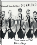 Showbusiness 1965  Teil 1