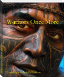 Warriors Once More