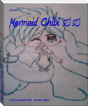 Mermaid Chibi ^^