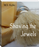 Shaving the Jewels