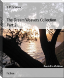 The Dream Weavers Collection Part 2