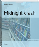 Midnight crash