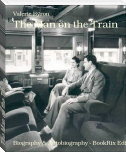 The Man on the Train