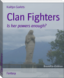Clan Fighters