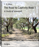 The Road to Captivity Book 1