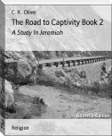 The Road to Captivity Book 2