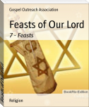 Feasts of Our Lord