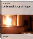A General Study of Judges