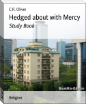 Hedged about with Mercy