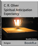 Spiritual Anticipation Expectancy