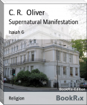 Supernatural Manifestation