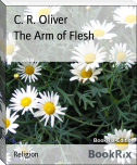 The Arm of Flesh
