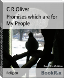 Promises which are for My People