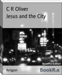 Jesus and the City