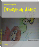 Dimension Abisu