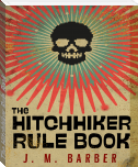 The Hitchhiker Rule Book