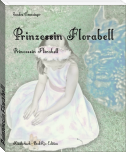 Prinzessin Florabell