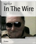 In The Wire