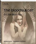 The bloodsukcer