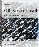 Olligarski Travel