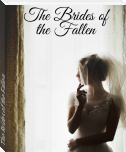 The Brides of the Fallen