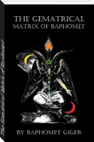 The Gematrical Matrix of Baphomet