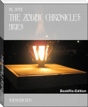 The Zodiac Chronicles