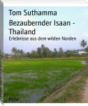 Bezaubernder Isaan - Thailand