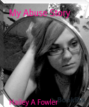 My Abuse Story