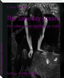 The Saturday Dream