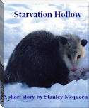 Starvation Hollow