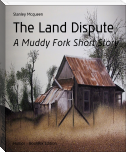 The Land Dispute