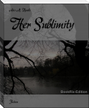 Her Sublimity