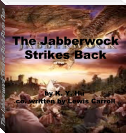 The Jabberwock Strikes Pack Page One