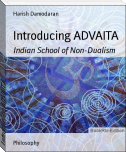 Introducing ADVAITA