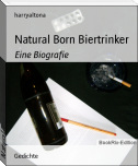 Natural Born Biertrinker