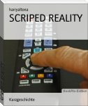 SCRIPED REALITY
