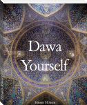 Dawa Yourself