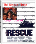 The Rescue (Fiscle Part-Vi)