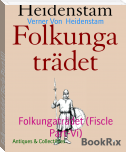 Folkungaträdet (Fiscle Part-Vi)